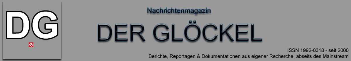 TV-DER GLÖCKEL